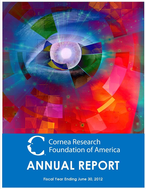 2012-annual-report-cover.jpg